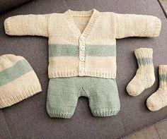 165 Besten Baby Stricken Bilder Auf Pinterest Baby Knitting