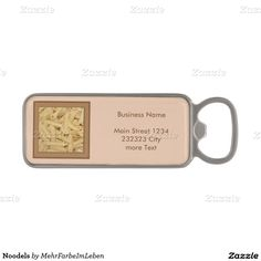 Crack open your next beer, soft drink, or wine bottle with one of Zazzle's bottle openers. Stock up your home & business, or give them as gifts. Magnetic Bottle Opener, Magnets, Promotion, Articles, Beer, Wine, Gifts, Root Beer, Favors