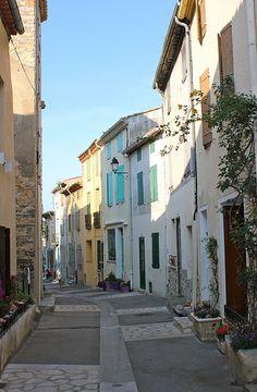 366/133 Grand Rue, Fitou