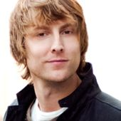 Eric Hutchinson luv this guy