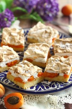 Hungarian Desserts, Cupcake Cakes, Cupcakes, French Toast, Pie, Cookies, Baking, Breakfast, Food