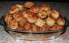 Sprouts, Keto, Chicken, Vegetables, Cukor, Food, Essen, Vegetable Recipes, Meals