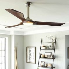 What Size Ceiling Fan for Bedroom. What Size Ceiling Fan for Bedroom. What Ceiling Fan Size is Right for My Room Decorative Ceiling Fans, Large Ceiling Fans, Best Ceiling Fans, Outdoor Ceiling Fans, Modern Ceiling, Dream Home Design, House Design, Floor Fans, House Fan