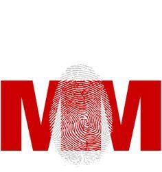 Okiem detektywa - Nasze logo :)  http://profimm.pl