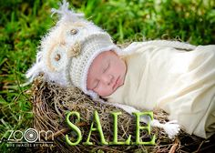 Items similar to Baby Hat Owl sale/any color pictured. NEWBORN on Etsy Crochet Owls, Crochet Baby, Crochet Ideas, Owl Themed Nursery, Hair Yarn, Light Blue Eyes, Beautiful Owl, Owl Hat, Hats For Sale