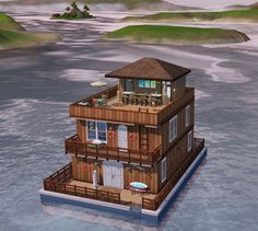houseboat.jpg (500×448)