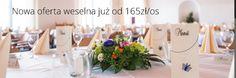 restauracja rybna gdańsk http://www.hotelotomin.pl/restauracja-rybna-gdansk/