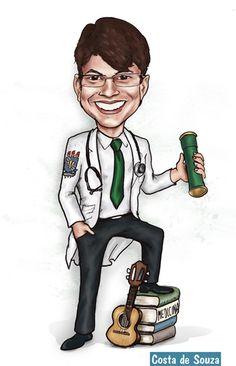 caricatura formandos | caricatura formatura medicina costa Caricature Drawing, Avatar, Meme, Princess Zelda, Lol, Drawings, Funny, Marcel, Fictional Characters