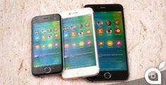 iPhone 5se avrà il processore A9 con la funzione Ehi Siri sempre attiva