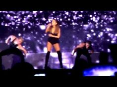Ariana Grande - Be My Baby (Live at Palau Sant Jordi Barcelona Spain Baby Live, Be My Baby, All About Music, Barcelona Spain, Ariana Grande, Concert, World, Youtube, Concerts