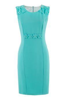 Favorito Dressy Dresses, 15 Dresses, Elegant Dresses, Cute Dresses, Vintage Dresses, Beautiful Dresses, Evening Dresses, Fashion Dresses, Mom Dress