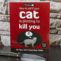 For every cat addict