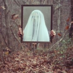 by Christopher McKenney