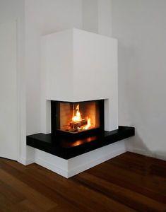 Die 50 Besten Bilder Von Kamin Wood Oven Fire Places Und