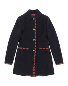 Fay Junior Coat - Women Fay Junior Coats online on YOOX Kuwait - 41624803BK
