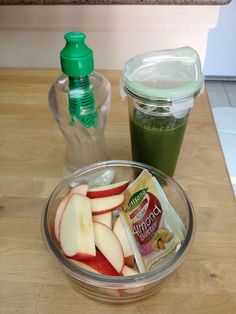 My Pregnancy Diet Part 2. Great ways to stay highly raw during pregnancy