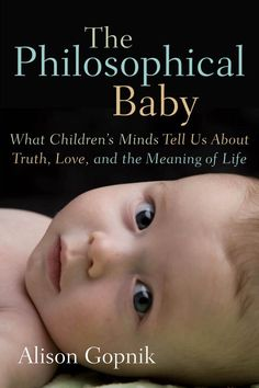 The Philosophical Baby