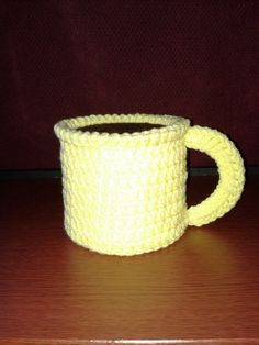 Crochet Toilet Tissue Covers for Your Bathroom by WolfArtStudio