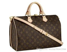 Hot Sell women Classic Fashion cc shoulder bag Style make up bag 30cm  speedy Totes bags Lady Shell handbag lock key gg  41526 40392 A5. Louis  Vuitton ... 1277f8aad41c5