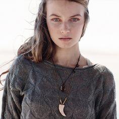 Micaela Greg – Women's Knitwear Made in San Francisco | Procured ...