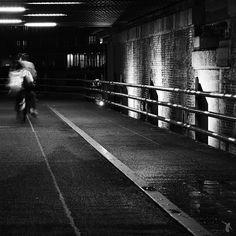 - bike -