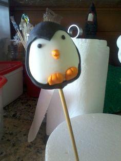 pop cake!!!