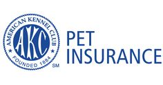 Dependable pet health insurance plans for your dogs and cats from a brand you can trust. Our veterinarian pet insurance is available in all 50 states. Pet Insurance For Dogs, Pet Insurance Reviews, Health Insurance Plans, Compare Dog Food, Healthy Pets, How To Plan, Pet Care, Puppy Care