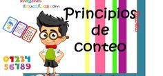 Principios de conteo Portada 2