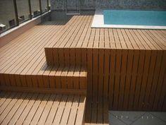 Deck Ecologico 6