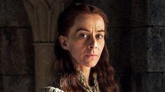 Lysa Arryn :: Juego de Tronos » Todo sobre la serie del momento, noticias, episodios, vídeos, y... ¡Mucho más!
