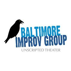 In the first ever episode of the Baltimore Improv Group Podcast, Mike Harris and Joel Murphy interview one of the original members of BIG, Heather Moyer. Heather talks about her love of Steve Martin,