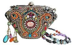 Mary Frances Bag Jewels