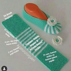 Good evening🌴🌴🌴🌴🌴🌴 Slide the screen to the left for planting stage👉 . Knitting Videos, Easy Knitting, Knitting For Beginners, Knitting Socks, Knitting Stitches, Quilt Patterns Free, Baby Knitting Patterns, Knitting Designs, Knitted Slippers
