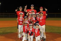 Congratulations to members of the Windermere Nationals 9-under travel baseball team on becoming the first-place underdawg champions after run-ruling their last two opponents in the finals at the Nations of Greater Orlando 2014 Looney Tunes Battle of the Bats tournament.