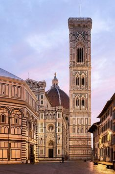 There are endless things to do and places to see in Italy, but these are some of our favorites.#italy #europe