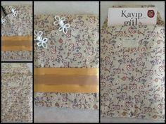 Kimono ipad case from boucra.blogspot