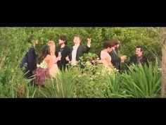 Husky - Dark Sea - Official Music Video - http://music.tronnixx.com/uncategorized/husky-dark-sea-official-music-video/ - On Amazon: http://www.amazon.com/dp/B015MQEF2K