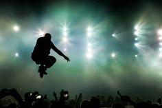 Kanye West Blasts Nike on New Song, 'Facts'... #KanyeWest: Kanye West Blasts Nike on New Song, 'Facts' #KanyeWest… #KanyeWest