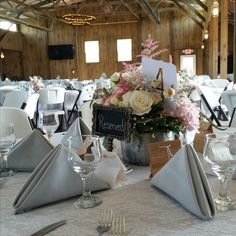 Barn weddings are beautiful, this photo was taken at Busy Barns Adventure Farm which is a wonderful setting.