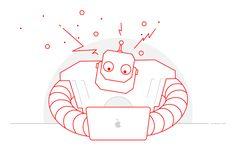MVP на стероидах: заставляем робота писать код за вас    В статье «Moxy — реализация MVP под Android с щепоткой магии» мы рассказывали, как побороть проблему жизненного цикла и разделить код своего Android-проекта на слои. Однако MVP (даже при умной кодогенерации view state в Moxy) заставляет писать огромное количество лишнего кода (создавать связанные друг с другом классы и интерфейсы presenter и view). На самом деле эту работу за вас должен делать робот! :) Настало время еще сильнее…