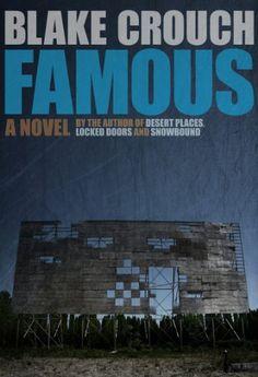 Famous, http://www.amazon.com/dp/B003HNNHZ2/ref=cm_sw_r_pi_awdm_hOh2sb02186E2