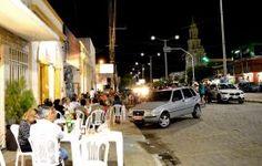 Portal TV Cariri – Noticias do Cariri, Paraíba, Monteiro e Região