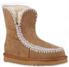 Diese Stiefeletten sind sowohl indoor als auch outdoor tragbar!   pullonboots  stiefeletten Günstige Schuhe c7d7f20e98