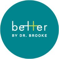 Master Your Fat Loss Hormones With These 10 BETTER Habits | Better By Dr. Brooke