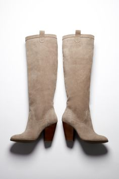 boot loveliness