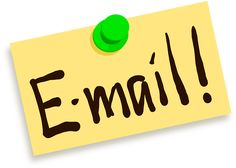 Free Technology for Teachers: How to Send Emails from a Google Spreadsheet