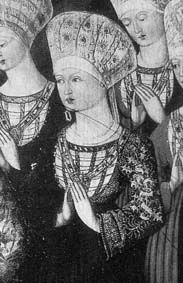 UKM.CountessSofiePolan.Franconian1500(EGPcat3fig3).detail-RedDress.small.jpg (183×283)