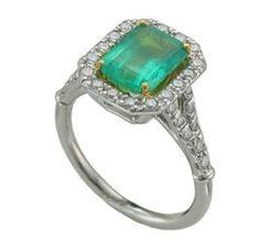 diamond jewelery engagement ring wedding bands company