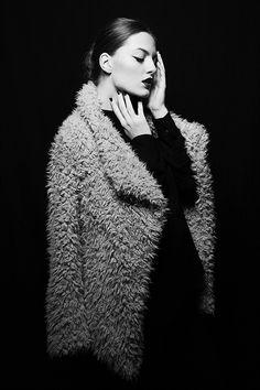 Debora Di Donato Photographer Still Life, Turtle Neck, Fashion, Fotografia, Moda, Fashion Styles, Fashion Illustrations