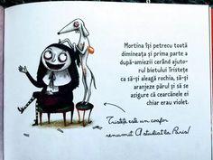 Mortina de Barbara Cantini Memes, Character, Canteen, Meme